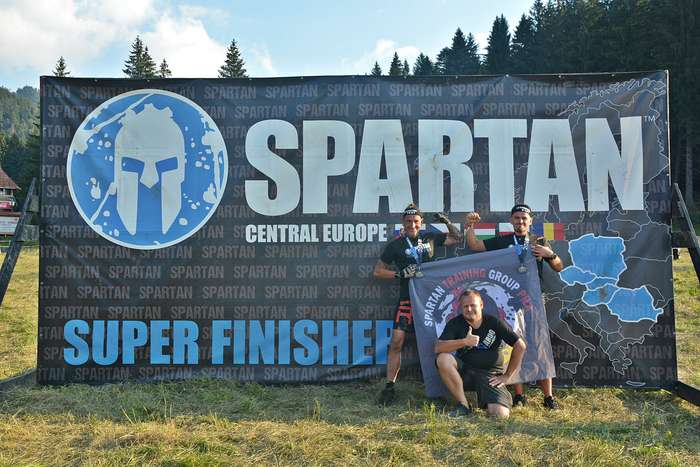 spartan_training_group53