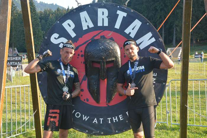 spartan_training_group54