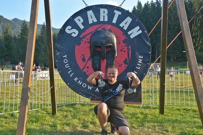 spartan_training_group55