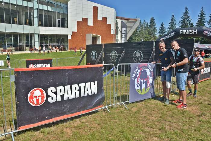 spartan_training_group57