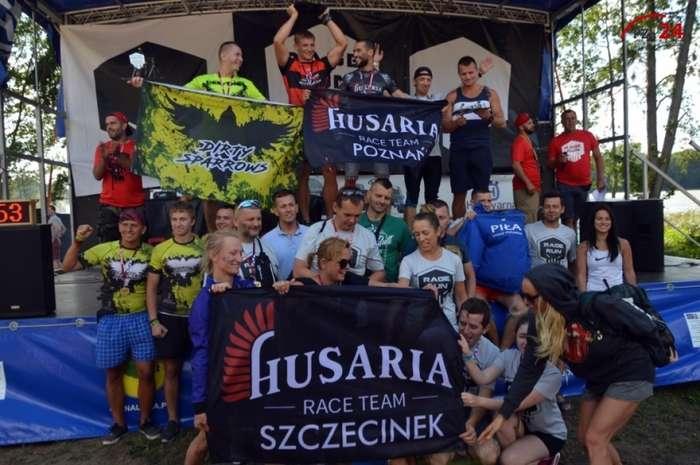 sukces_polskich_strazakow02