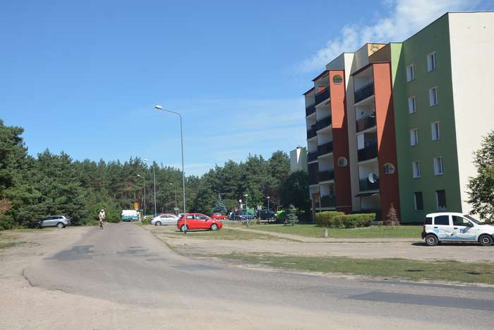 ulica_cicha_zyska06