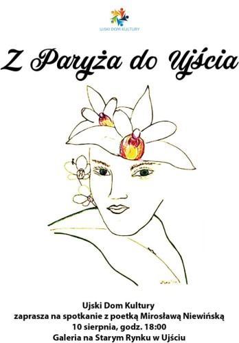 z_paryza_do_ujscia