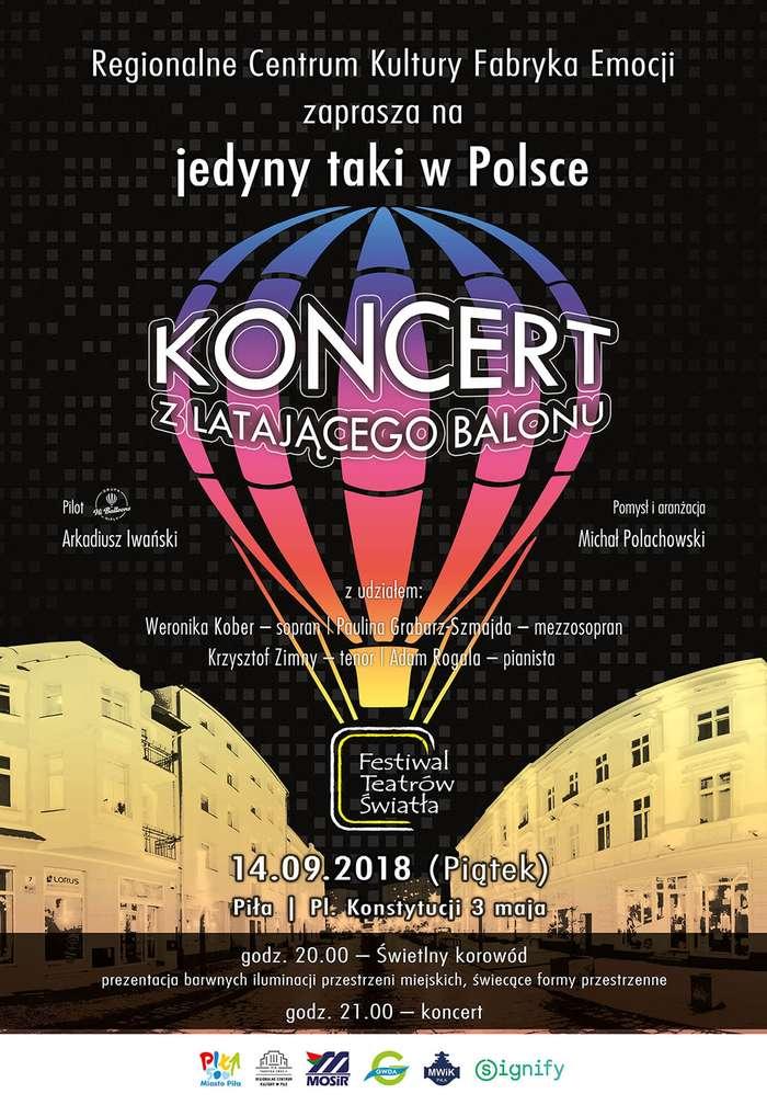 zapraszamy_na_koncert_z_balonu00