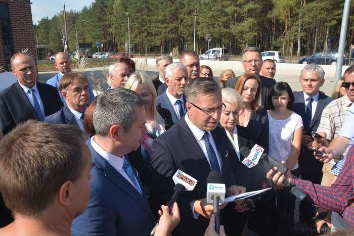 koalicja_przedstawila_druzyne24