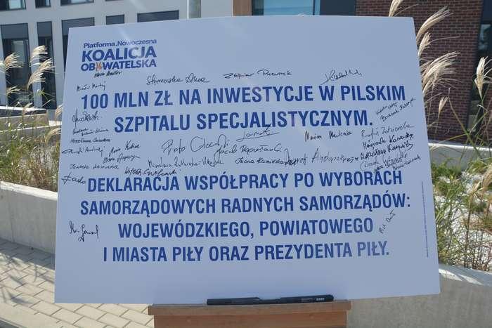 koalicja_przedstawila_druzyne27