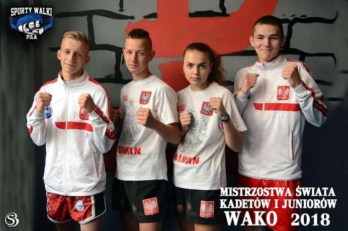 mistrzostwa_w_kickboxingu00