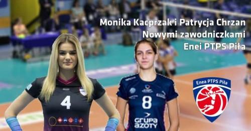 monika_kacprzyk_zawodniczka