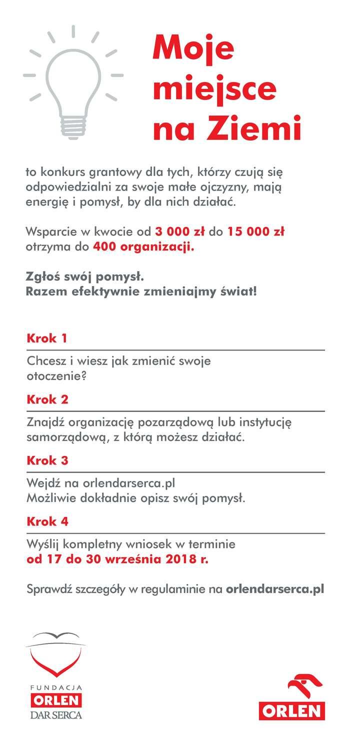pila_mnoje_miejsce02