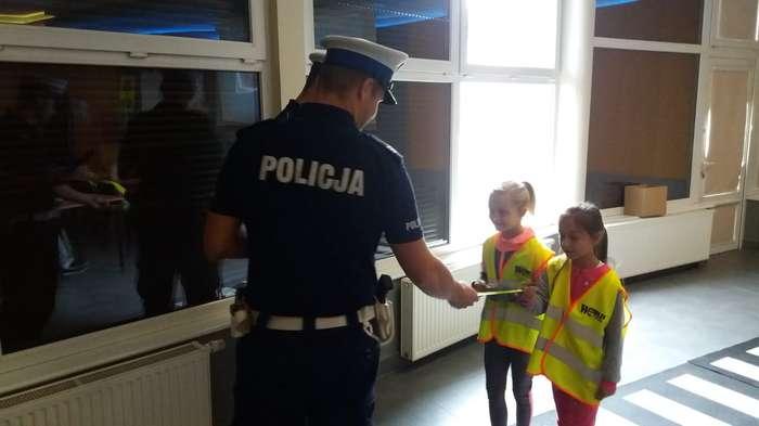 pilscy_policjanci_dbaja02