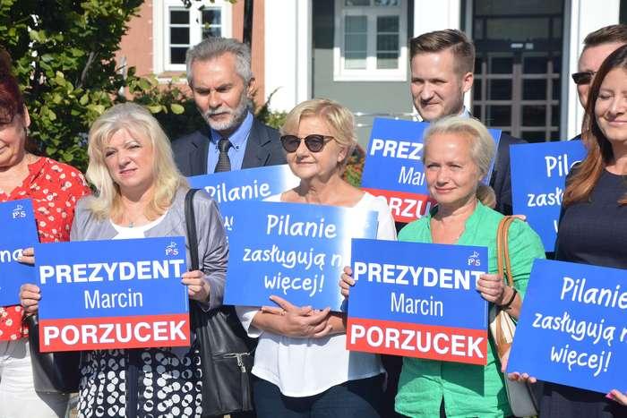 pis_rozpoczal_kampanie02