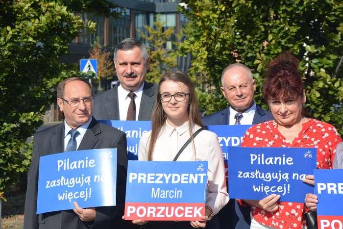 pis_rozpoczal_kampanie04