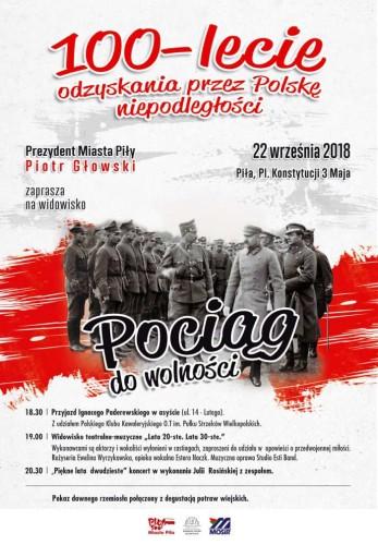 pociag_do_wolnosci