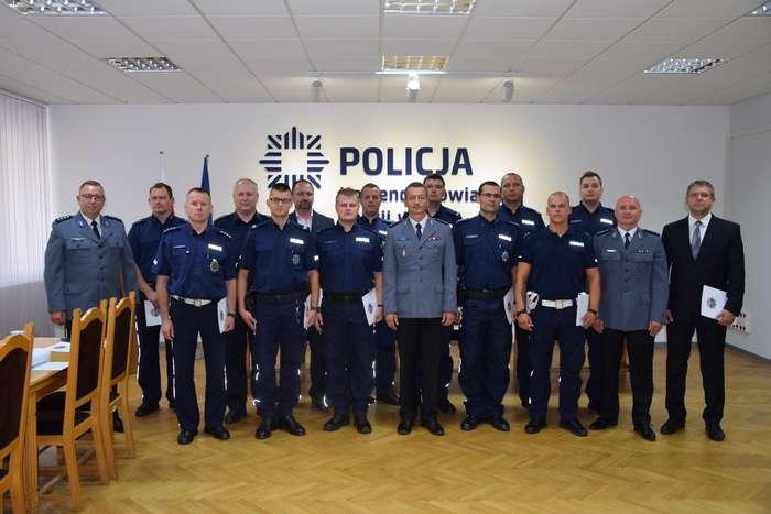policjanci_awansowani01