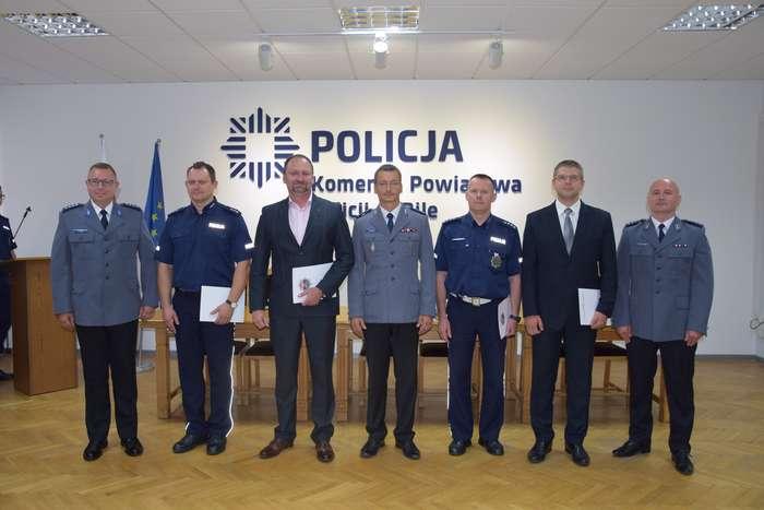 policjanci_awansowani04