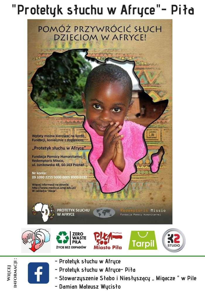 pozwolmy_dzieciom_z_afryki01
