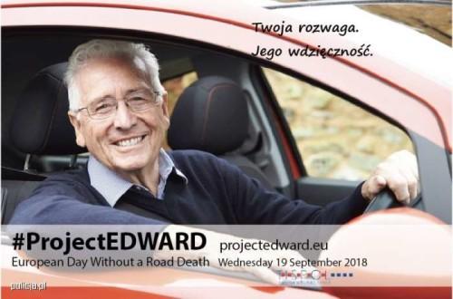 projekt_edward