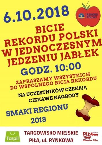 przed_nami_smaki_regionow