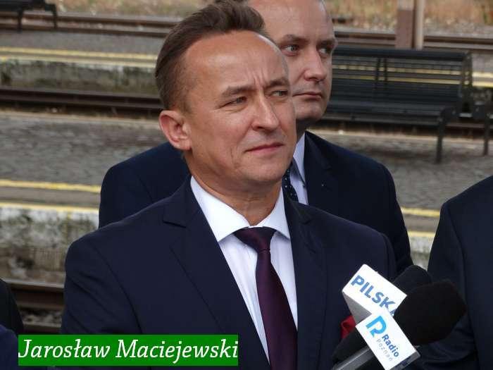 psl_przedstawilo01