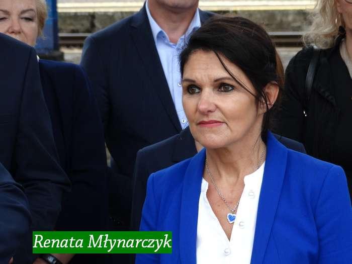 psl_przedstawilo06