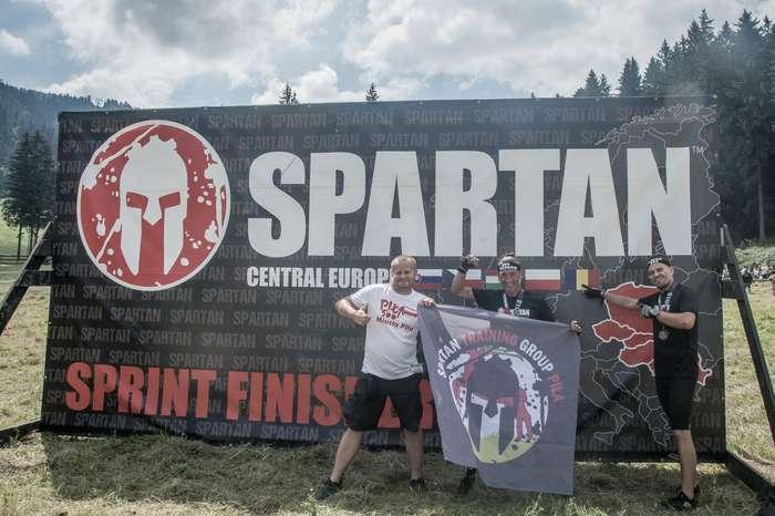 spartan_training_na_zawodach00