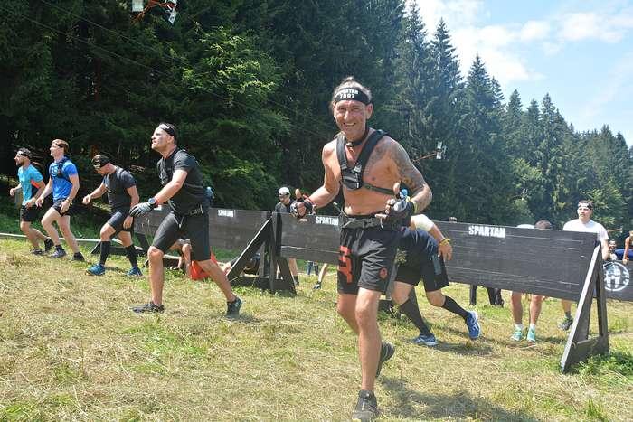 spartan_training_na_zawodach02