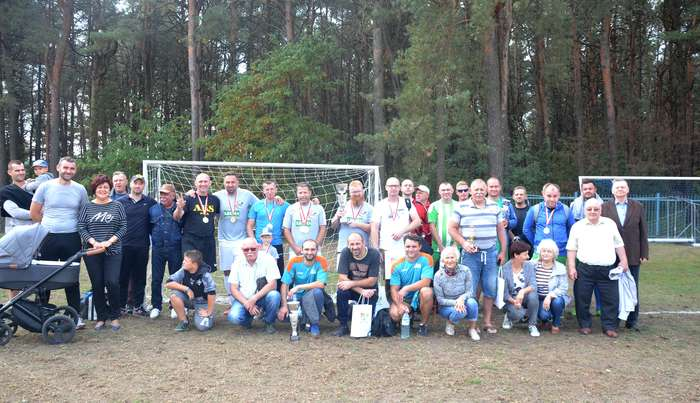 srodmiescie_wygrywa_turniej02