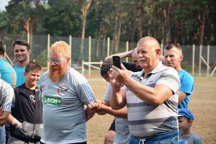 srodmiescie_wygrywa_turniej14