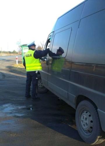 akcja_truck_bus