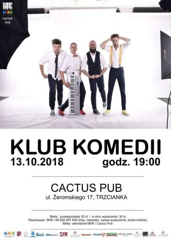 klub_komedii_w_trzciance