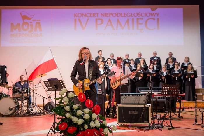 koncert_pamieci00