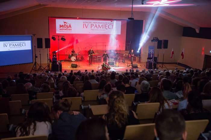 koncert_pamieci07