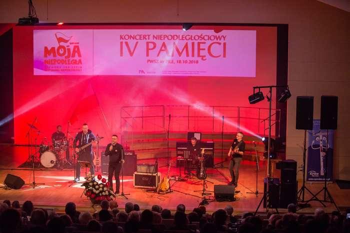 koncert_pamieci08