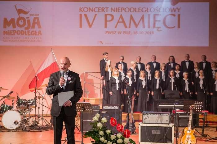 koncert_pamieci11