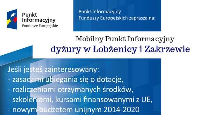 mobilny_punkt00
