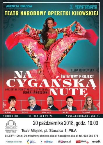 na_cyganska_nute_w_rck