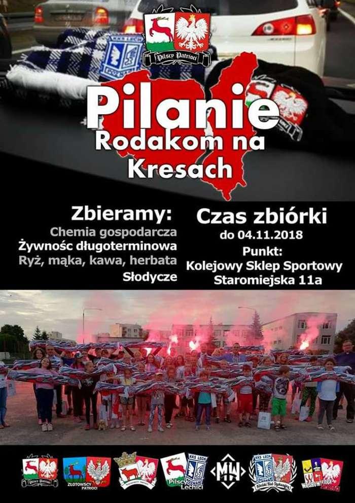 pilska_paczka_na_kresy00