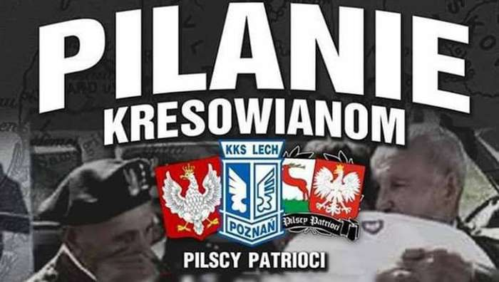 pilska_paczka_na_kresy01