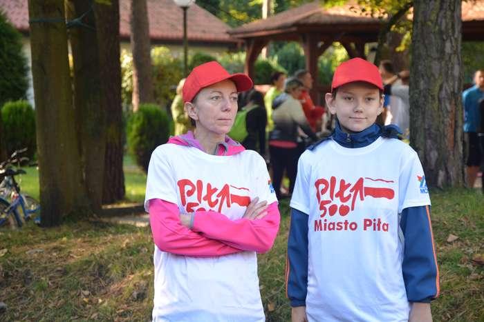 pilski_bieg_jesieni29