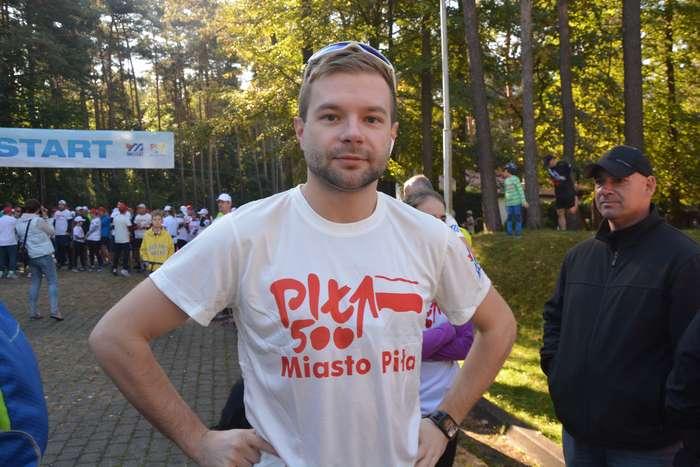 pilski_bieg_jesieni38