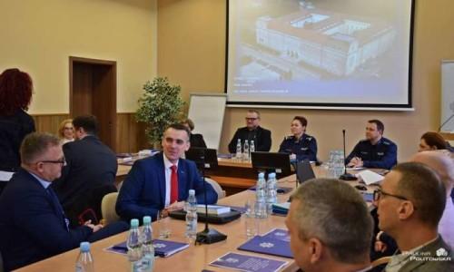 seminarium_prawnicze