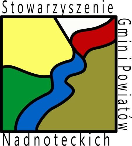 stowarzyszenie_gmin_i_powiatow