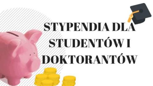 stypendia_dla_studentow