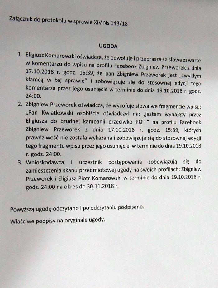 ugoda_przeworka02