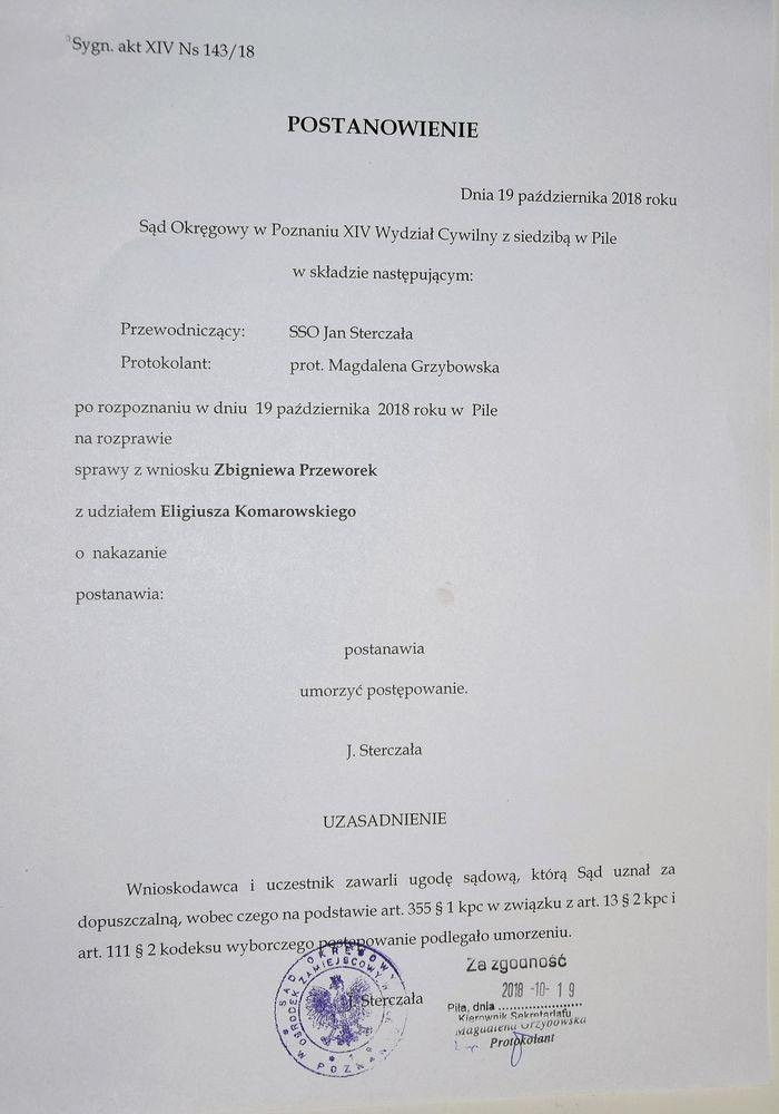 ugoda_przeworka04