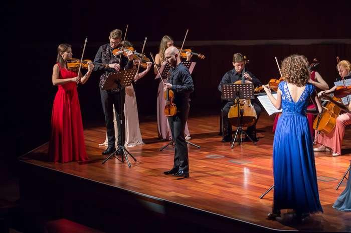 za_nami_koncert17