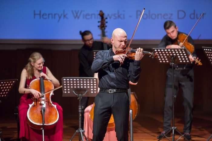 za_nami_koncert20