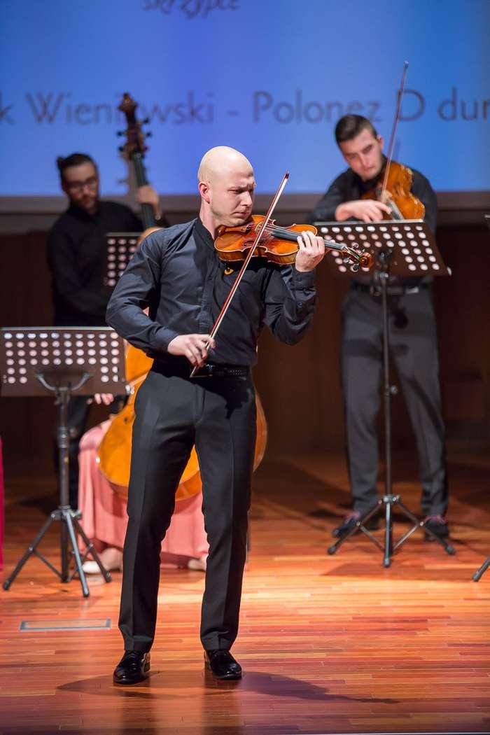 za_nami_koncert22