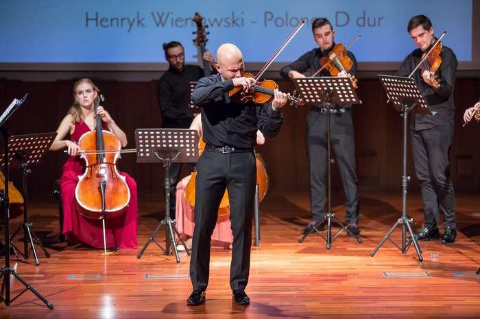 za_nami_koncert23