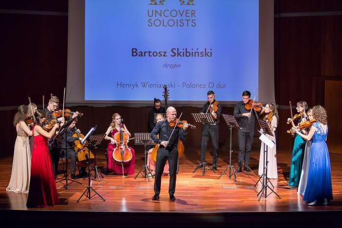 za_nami_koncert26